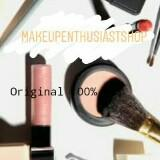 makeupenthusiastshop