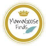 mamagoosefindsph