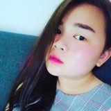 carinang_5566