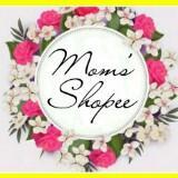 momsshopee