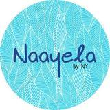 naayela.by.ny