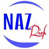 nazrich_niaga