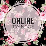 online.tyangge