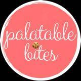 palatablebites