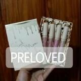 preloved_vera