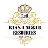 rias_unggul