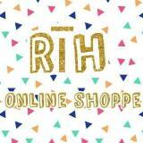 rihonlineshoppe