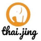 thai.jing
