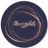 thecozybits