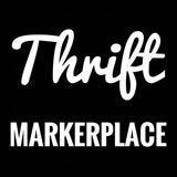 thriftmarketplace