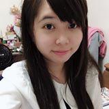 tingi_wu