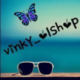 vinky_olshop