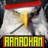 wilyanafiq85