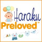 harakupreloved