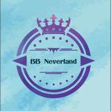 bb_neverland