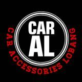 car_al
