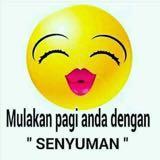cik_ncy