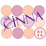 cinna_celeb