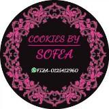 cookiesbysofea