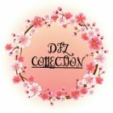 dfz.collection