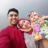 en_ahmad