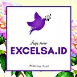 excelsaid