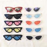 fab.shades