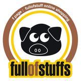 fullofstuffs