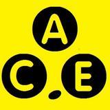 __ace__