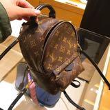 handbag_premium_99.9