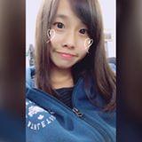 hui_699749