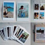 instaxprints