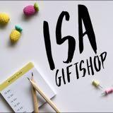 isa_giftshop