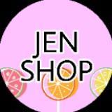 jenshop_