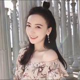 kaylaa_shop