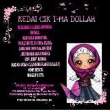 kedai_cik_tma_dollah