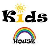 kidshouse123