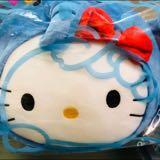 kitty1018