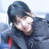 kwon_ji_hae