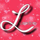 luxadore