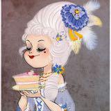 mademoiselleapple