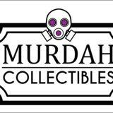 murdancollectibles