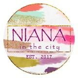 nianainthecity