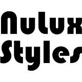 nuluxstyles