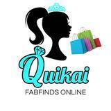 quikaifabfinds