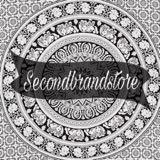 secondbrandstore