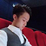 star_lai