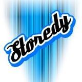 storedy