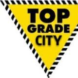 top.grade.city