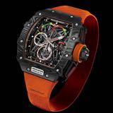 watchsaless